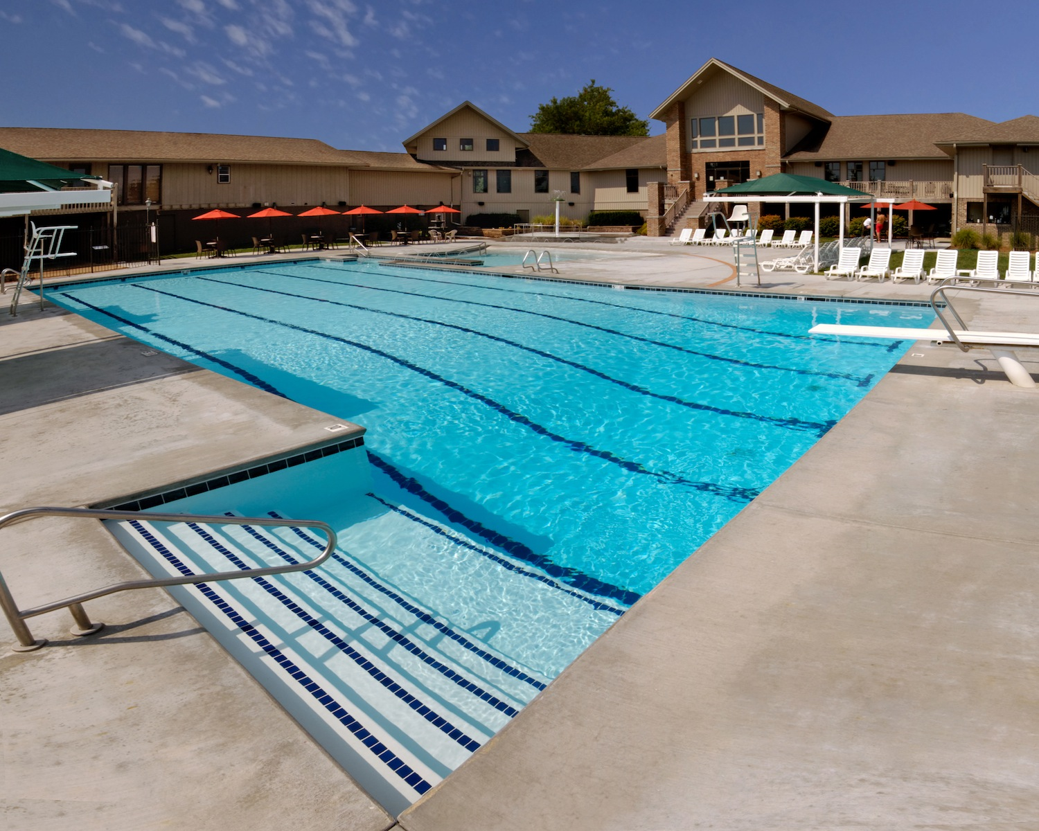 Completed Project Photos Republic Hs Fremont Hills Pool H Design 39 S Blog