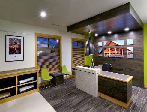 Office Design H Design 39 S Blog